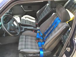Bmw E30 Interior Restoration Bmw E30 Interior Bmw E30 Blue Pinterest Bmw E30 E30 And Bmw