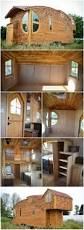 Bermed House 248 Best The Sleepout Images On Pinterest Small Houses Tiny