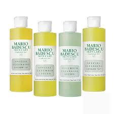 Toner Acne best in acne toners mario badescu skin care