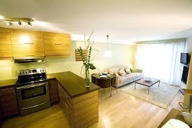 interior design kitchen living room small kitchen room ideas best small open plan kitchen living room