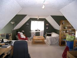 room over garage design ideas all exceptional bonus evolveyourimage images bonus rooms over garage room above double