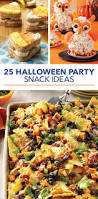523 best images about halloween on pinterest
