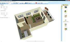 home design software reviews uk house remodel software kitchen makeovers kitchen remodel design