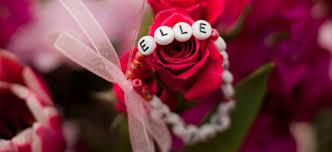 dear elle letters to my little baby elle that was born sleeping