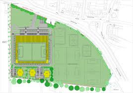 Stadium Floor Plans Cray Wanderers Cray Wanderers Stadium News U0026 Updates Cray