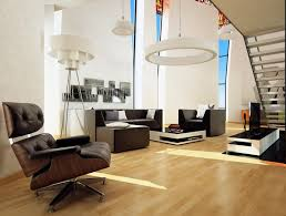 virtual living room designer interior decorating ideas for small living rooms photo of good