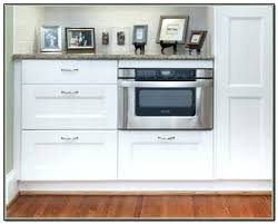 microwave with exhaust fan under cabinet microwave with exhaust fan istanbulklimaservisleri club