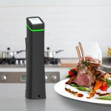 list manufacturers of precision cooker wifi buy precision cooker