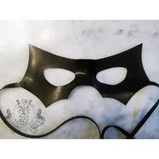 batman masquerade mask rubber batman mens masquerade mask costume vex