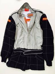 racing jumpsuit safety equipment for sale page 25 of find or sell auto parts