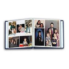magnetic photo album refill pages pioneer refill pages for the jmv 207 post bound magnetic album 5