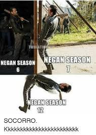 12 A Memes - 25 best memes about season 12 season 12 memes