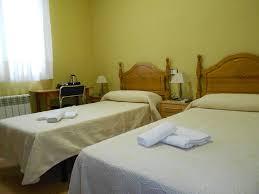 chambres d hotes madrid hostal internacional chambres d hôtes madrid