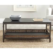 Coffee Table Cheap by Simple Cheap Coffee Table 51 In Interior Decor Home With Cheap