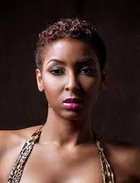 fine african american hair 45 ravishing african american short hairstyles and haircuts page