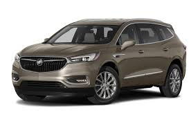 buick buick enclave prices reviews and new model information autoblog
