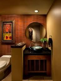 bathroom african safari decor design pictures remodel decor and