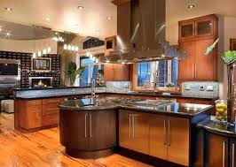 kitchen islands with cooktop kitchen island cooktop subscribed me