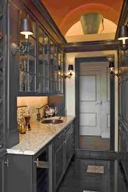 kitchen cabinets french country kitchen cabinet hardware galley