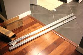 sliding barn door track and rollers closet sliding closet door guide roller barn door three track