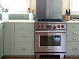 Inspiration From Kitchens With Stainless Steel Backsplashes - Backsplash behind stove