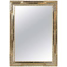 amusing mid century modern bathroom mirror pics inspiration tikspor