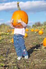 halloween store oklahoma city pumpkin patches in oklahoma city