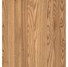 White Oak Texture Seamless American Walnut Veneer Texture Crowdbuild For