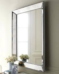 Large Framed Mirror For Bathroom by Remove Large Wall Mirror Bathroom Mirrors For Amlvideo Com