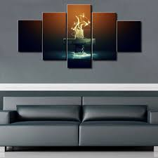 Cross For Home Decor Online Get Cheap Crosses Art Aliexpress Com Alibaba Group