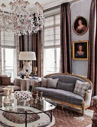 french style living rooms stunning french style living room quarter ideas furniture white