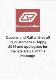 Queensland Rail Meme - 25 best memes about queensland rail queensland rail memes