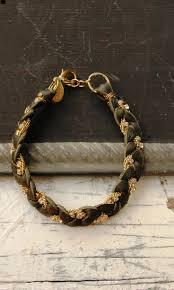 28 best sogoli images on pinterest braids