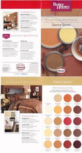 132 best paint colors images on pinterest wall colors colors