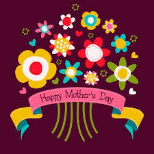 happy mothers day wallpapers happy mothers day wallpapers hd hd wallpaper