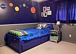Star Wars Themed Bedroom Ideas Wonderful Star Wars Bedroom House Decorations And Furniture Best