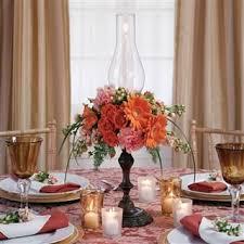 Carnation Flower Ball Centerpiece by 24 Best Centerpieces I U0027ve Made Images On Pinterest Centerpieces