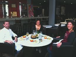 cours de cuisine à bordeaux cours de cuisine au restaurant le café du théâtre lesplatsdepat