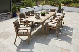 Butterfly Patio Furniture by Item Lloyd Flanders Premium Outdoor Furniture In All Weather