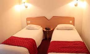 chambre tours présentation de nos chambres et de notre hôtel p déj hôtel tours