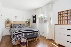ikea mandal ikea mandal bed frame headboard and dresser clothing