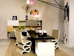 Simple Home Office by Simple Home Office Design