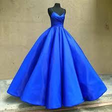 royal blue best 25 royal blue gown ideas on royal blue formal
