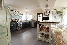 shaker kitchen designs kitchen kitchen inspiration with world kitchen bunbury also