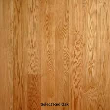 select red oak hardwood flooring red oak hardwood floors