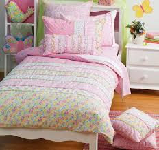 Single Bed Sets Single Bed Comforter Set Bedding 30 Princess And Fairytale