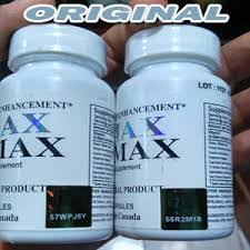 it s crucial to know how you re really getting vimax original