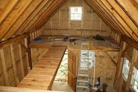 small timber frame homes plans 50 lovely small timber frame homes plans house building plans 2018