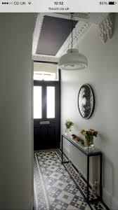 best 25 entry hall ideas on pinterest foyer ideas entrance