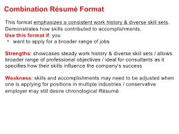 Resumed Meaning 100 Define Resumed Resume Definition Resume Merriam Webster